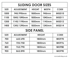 standard width of a sliding glass door standard sliding patio door size awesome standard standard width sliding glass door