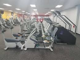 Punch It Up Fitness, 14230 Chino Hills Pkwy I, Chino Hills, CA 91709, USA