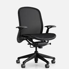 knoll life chairs. Full Size Of Knoll Life Chair Parts Awesome Furniture Ergonomic Table And Office Chairs D