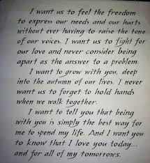 Elizabeth S Love Letter Part 3 Http Onlineluv Com Liz