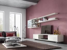 Altrosa Bilder Ideen Couch