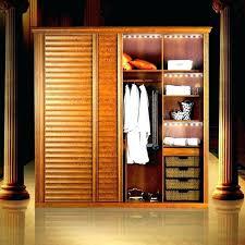closet lighting fixtures led led closet light fixtures led closet lighting image of strip closet light closet lighting fixtures led