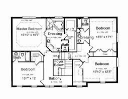 4 bedroom 2 story house plans philippines new 2 story house plans 4 bedroom fresh 4