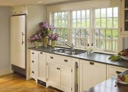 white beadboard cabinet doors. White Beadboard Kitchen Cabinets Cabinet Doors Inside Simple Screnshoots First Chop I