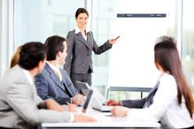 industrial psychology 5 careers in industrial and organizational psychology best masters