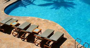 Five Stars Pools U0026 Remodeling Llc  Pool Cleaning Service Swimming Pools Service