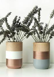 Small Picture The 25 best Decorative items ideas on Pinterest House