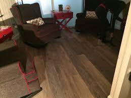smart coretec flooring reviews unique 72 best luxury vinyl plank images on and