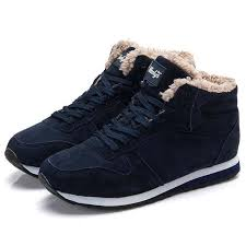 <b>Men</b> Leather Shoes New Brogues <b>Men Oxford</b> Shoes Flat <b>Men</b> ...