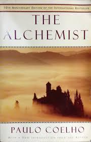 best the alchemist movie ideas alchemist book best 25 the alchemist movie ideas alchemist book the alchemist meaning and the alchemist review