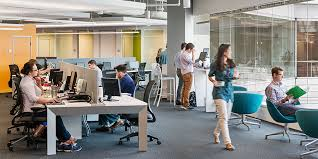 office design companies. #483 Bill Himmelstein Reveals What Companies Are Discovering About The Open Office  Design Trend And Why It Might Be On Its Way Out Office Design Companies