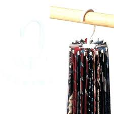 wall scarves tie rack hanger degree rotating tie rack adjule tie shelf belts scarves hanger wall wall scarves purse hanger
