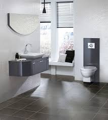 modular bathroom furniture bathrooms design. Utopia Encurva Modular Bathroom Furniture Bathrooms Design