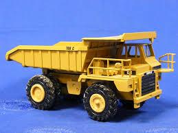 buffalo road imports caterpillar 769c dump new color old decal caterpillar 769c dump new color old decal nzg