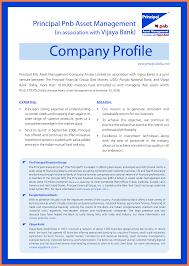 Company Profile Template Word Format 24 company profile template word format Company Letterhead 1