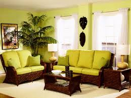 sunroom furniture arrangement. Sunroom Furniture Layout Arrangement L