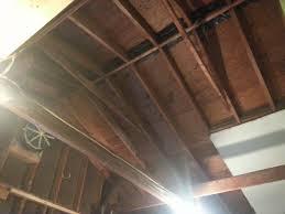 garage ceiling framing any ideas building construction diy