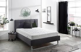 Schlafzimmer Online Günstig Kaufen über Shop24at Shop24