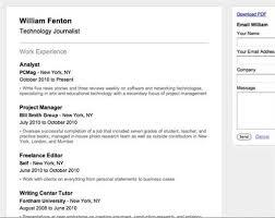 ... Fancy Design Ideas Resume Indeed 6 Update In Monster Jobs ...