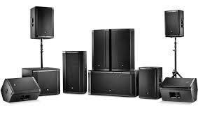 jbl dj speakers. image of professional dj gear jbl dj speakers