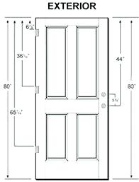 single garage doors sizes standard single garage door sizes uk