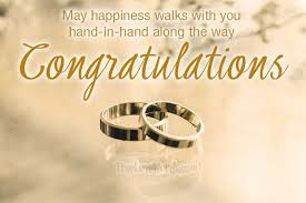 Words For Congratulations 70 Special Engagement Wishes And Congratulations True Love