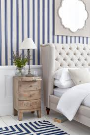 Nicely Decorated Bedrooms 17 Best Ideas About Navy Bedroom Decor On Pinterest Grey Chevron