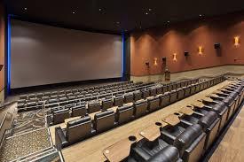 regal garden grove stadium 16 carlsbad seating enterprises with regard to