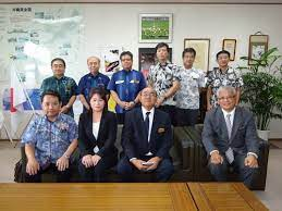 沖縄 県 教育 委員 会