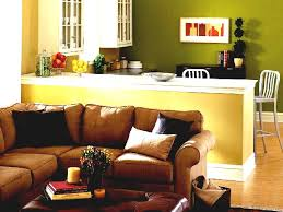 creative simple home. Creative Small Living Room Decoratingeas On A Budget House Beautiful Emejing Family Gallery Design Cute Apartment Simple Home