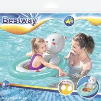 Другие <b>аксессуары для плавания</b> – купить в сети магазинов Лента.