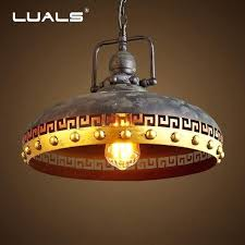 edison light fixtures edison bulb light fixtures uk