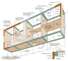 garage cabinet design plans. Unique Garage Garage Cabinet Plans Pdf Dolap Magnetband Co To Design N