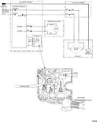 ������� ��������� trolling motor motorguide brute series 9b000001 motorguide trolling motor replacement parts at Brute Trolling Motor Wiring Diagram