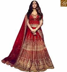 bridal dresses indian bridal lehenga collection bridal Wedding Lehenga Price stylish bazaar ideal ghagra choli designs bridal collection stylish bazaar wedding lehenga choli for girls with wedding lehenga price in india