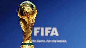 الفيفا يوافق على مقترح إقامة كأس العالم كل عامين