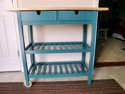 Kitchen Cabinet With Wheels Ikea Kitchen Cabinets On Wheels Kitchen