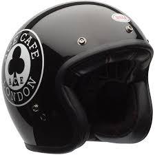 Bell 500 Helmet Size Chart Bell Helmets Mx Sponsorship Motorradhelm Motorrad Jethelm