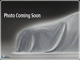 2018 hyundai rebates. Fine 2018 2018 Hyundai Elantra Vehicle Photo In Everett WA 98203 With Hyundai Rebates T
