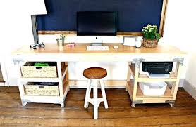 full size of hd desktop wallpapers 2017 computer desk ikea singapore l shaped printer wide