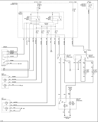 odyssey fuse diagram wiring diagrams online