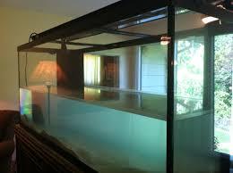office aquarium. Aquarium Office Home Design And Decor