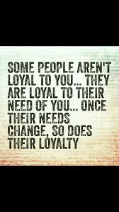 Quotes About Loyalty And Betrayal Classy Pin By Stevey Ward On Betrayal Pinterest