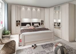 Wiemann Luxor Bedroom Furniture Ithink Noworg