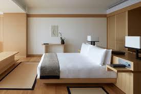 urban retreat furniture. aman tokyo a peerless luxury urban retreat furniture