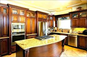 cabinet makers sacramento. Cabinet Makers Sacramento Replacement Best In On