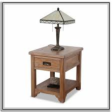 Lamp Coat Rack Combo Furniture Office End Table And Lamp Combo Table Designs Box Springs 51