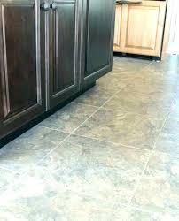 stone look waterproof vinyl plank flooring sheet tiles cushioned luxury pro