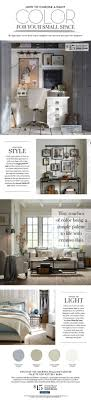 Pottery Barn Living Room Colors 17 Best Images About Paint Colors Pottery Barn On Pinterest