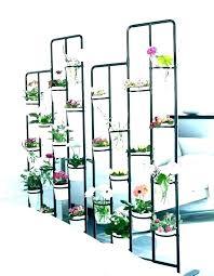 indoor plant stand with grow light indoor plant stand with grow light diy indoor plant stand